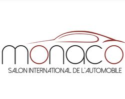 Salon international automobile monaco